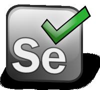 selenium_logo