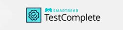 testsmart2