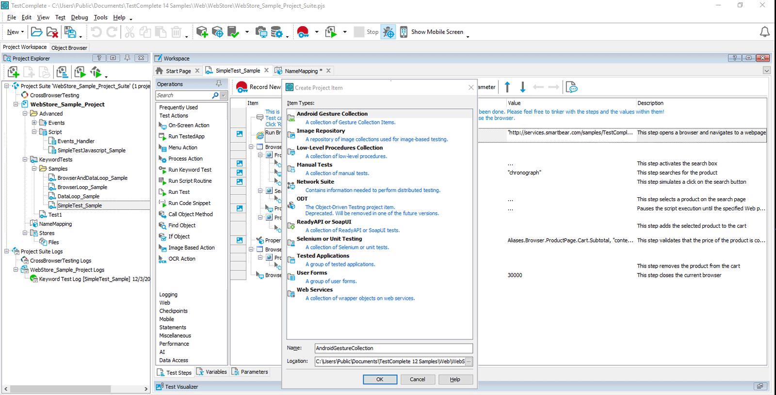 TC-Test-Any-Application3