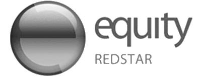 Equity-Redstar-logo