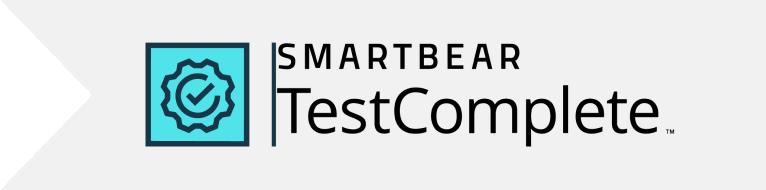 testsmart
