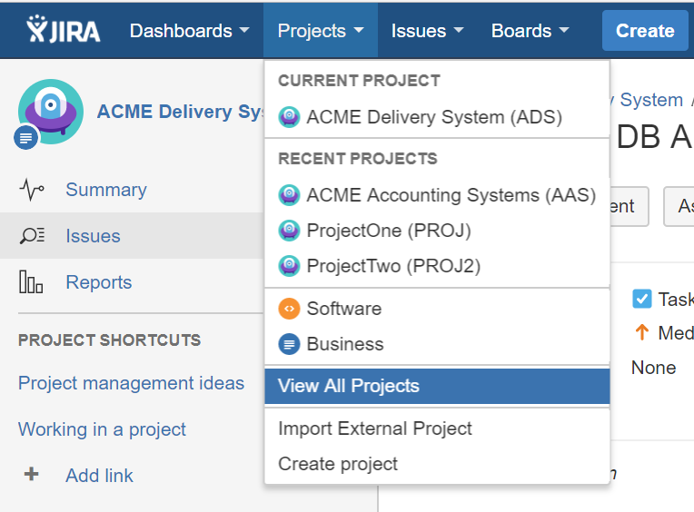 Jira Basics – Module 3: Labels and Priorities - Test Management
