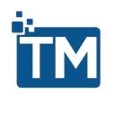 Test Management Logo